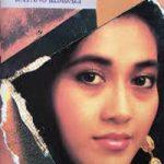 Paramitha Rusady - Datang Kembali